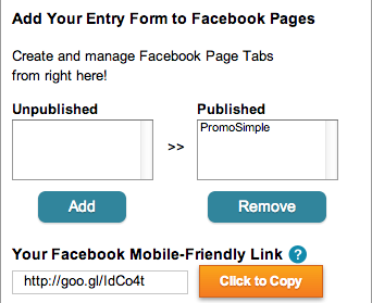 how to add admin to facebook page mobile