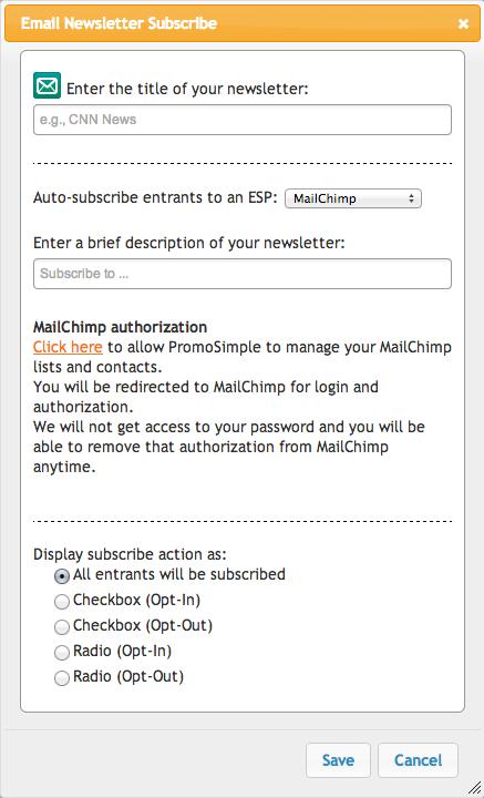 MailChimp_setup2