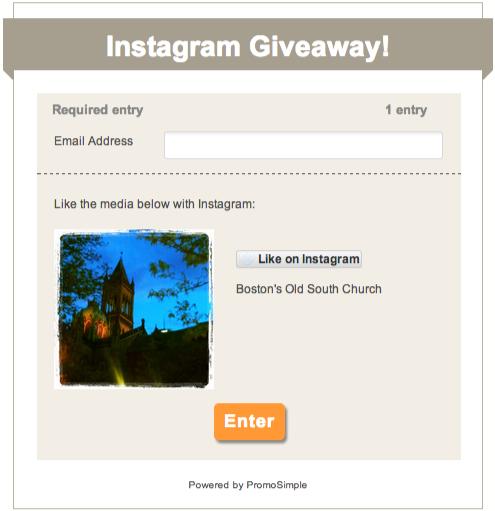 Instagram_required