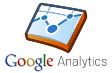 UGS_GoogleAnalytics