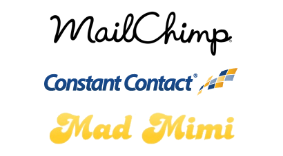 EmailProviders