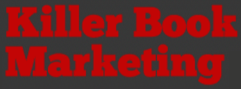 KillerBookMarketing