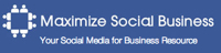 Maximize-Social-Business