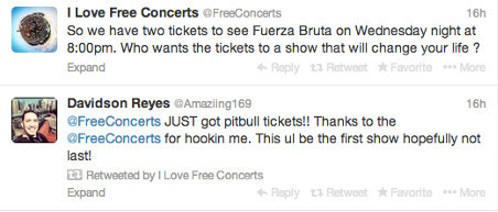 twitter_concerts