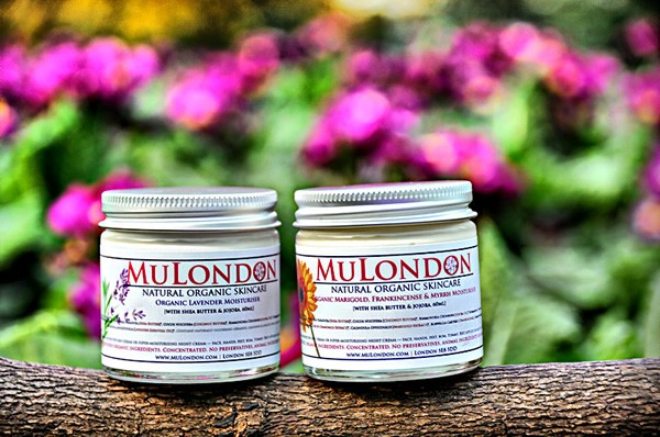mulondon