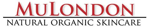 MuLondon_-_Natural_Organic_Skincare__Vegan__No_preservatives_or_chemicals_