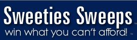 sweetiessweeps-logo