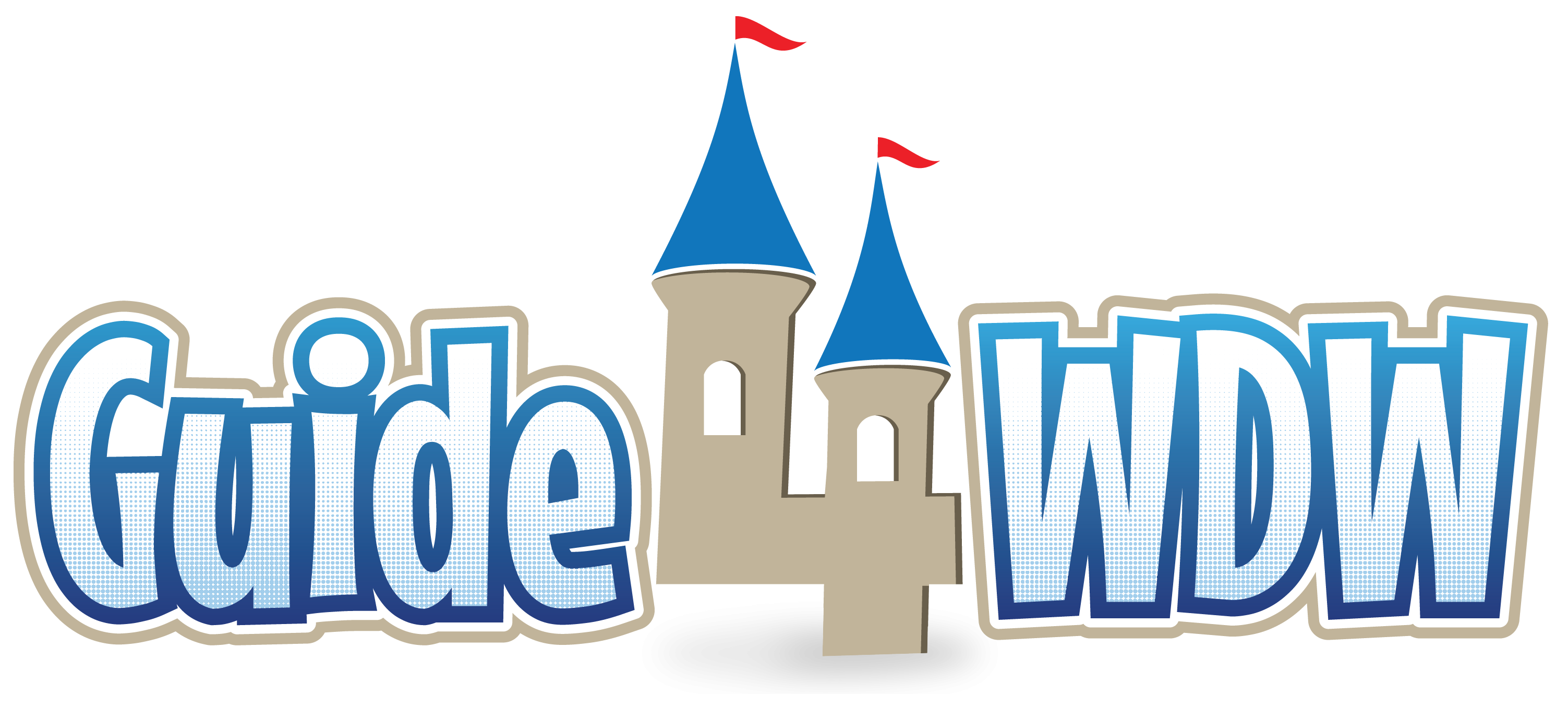 Holiday world ticket giveaways