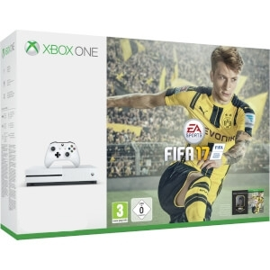 b2436cada FIFA 17 and Xbox Giveaway from World Soccer Shop – Soccer365